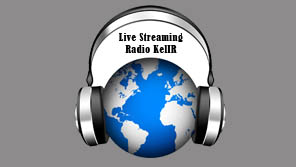 Radio KelIR Live Streaming