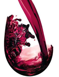 Kantong Anggur yang Baru di dalam Keluarga