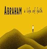 abraham a life of faint